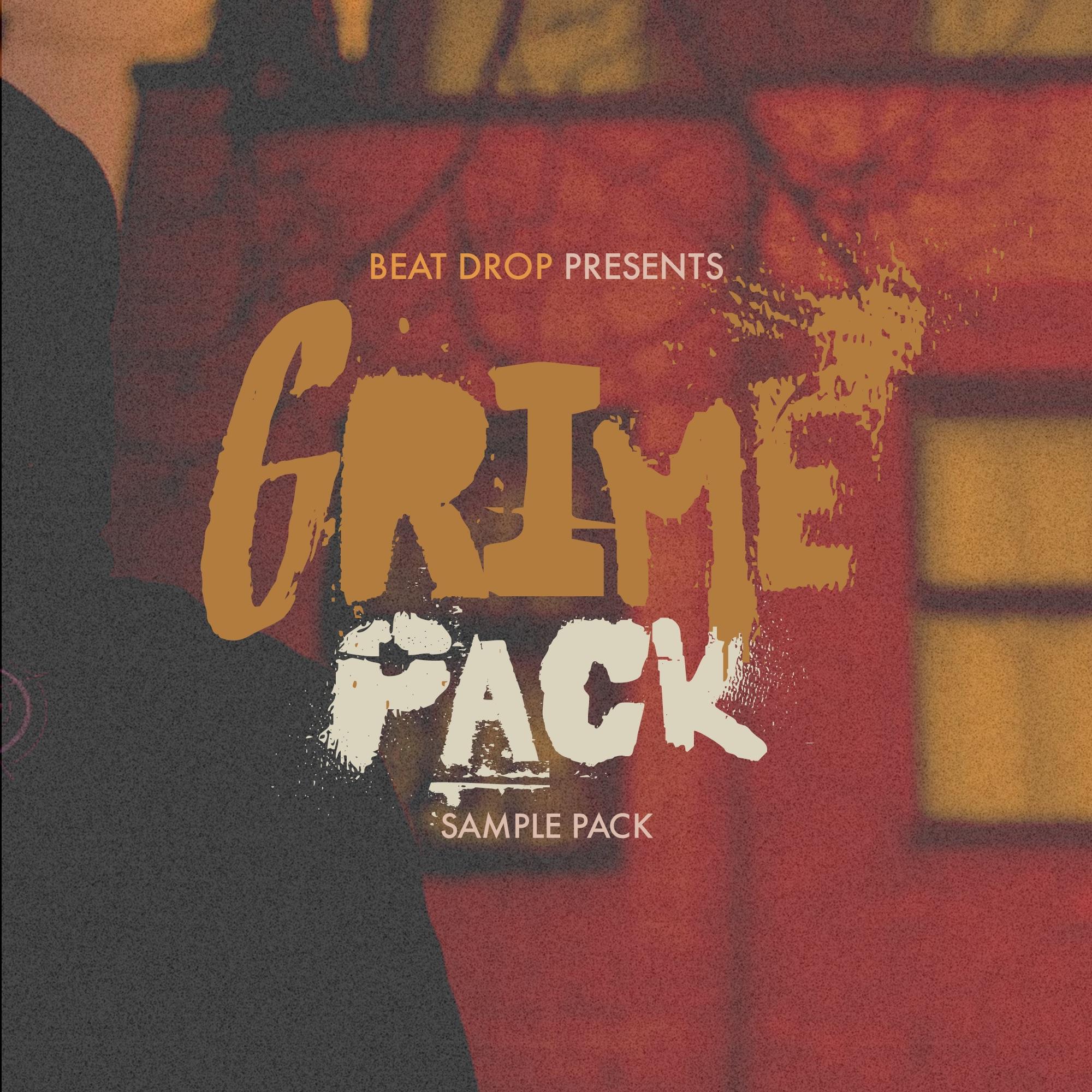 Grime Pack.jpg