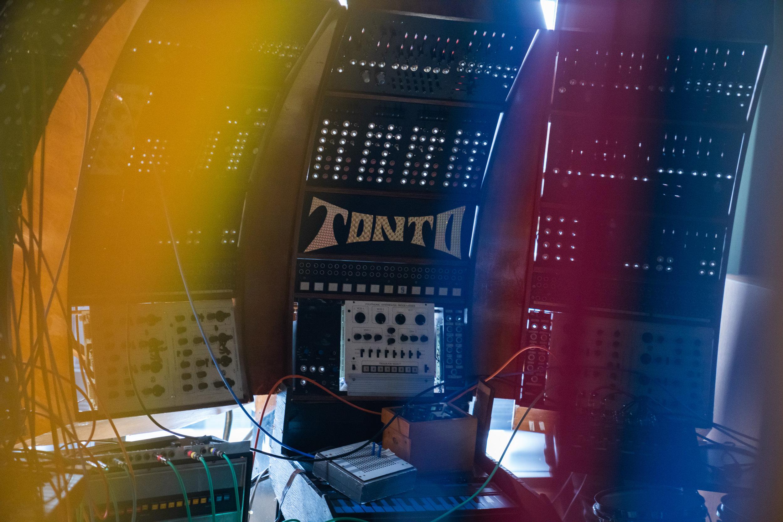 BEAT DROP NMC OWEN-21.jpg