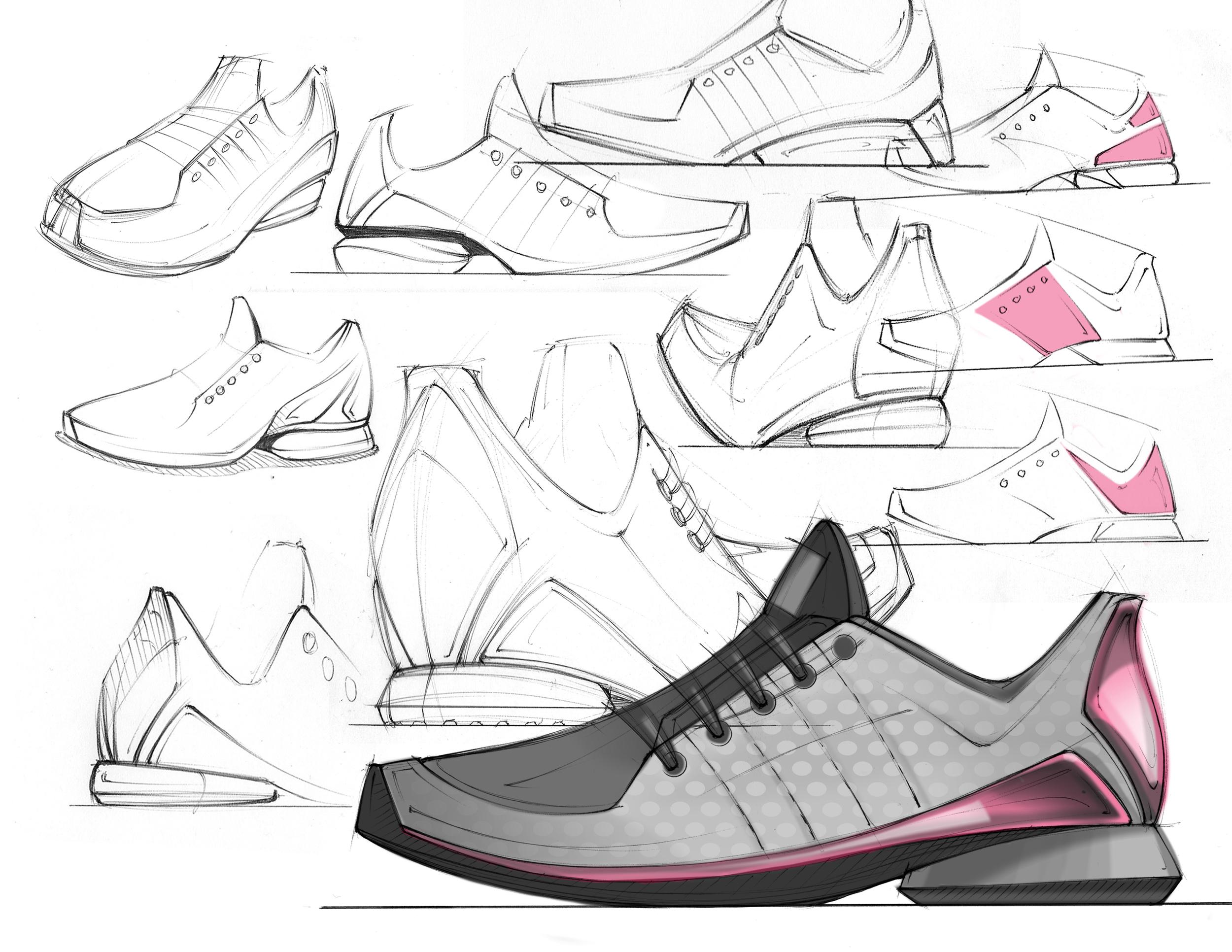 shoesketch.jpg