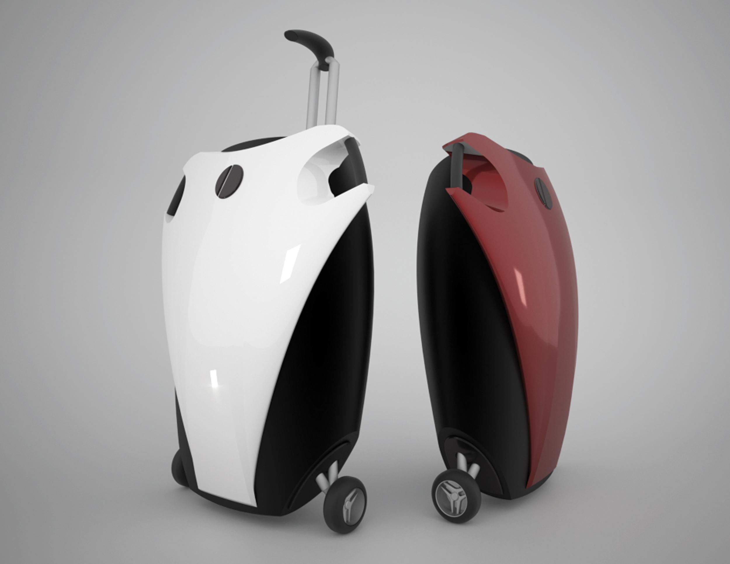 Ducati_1.jpg