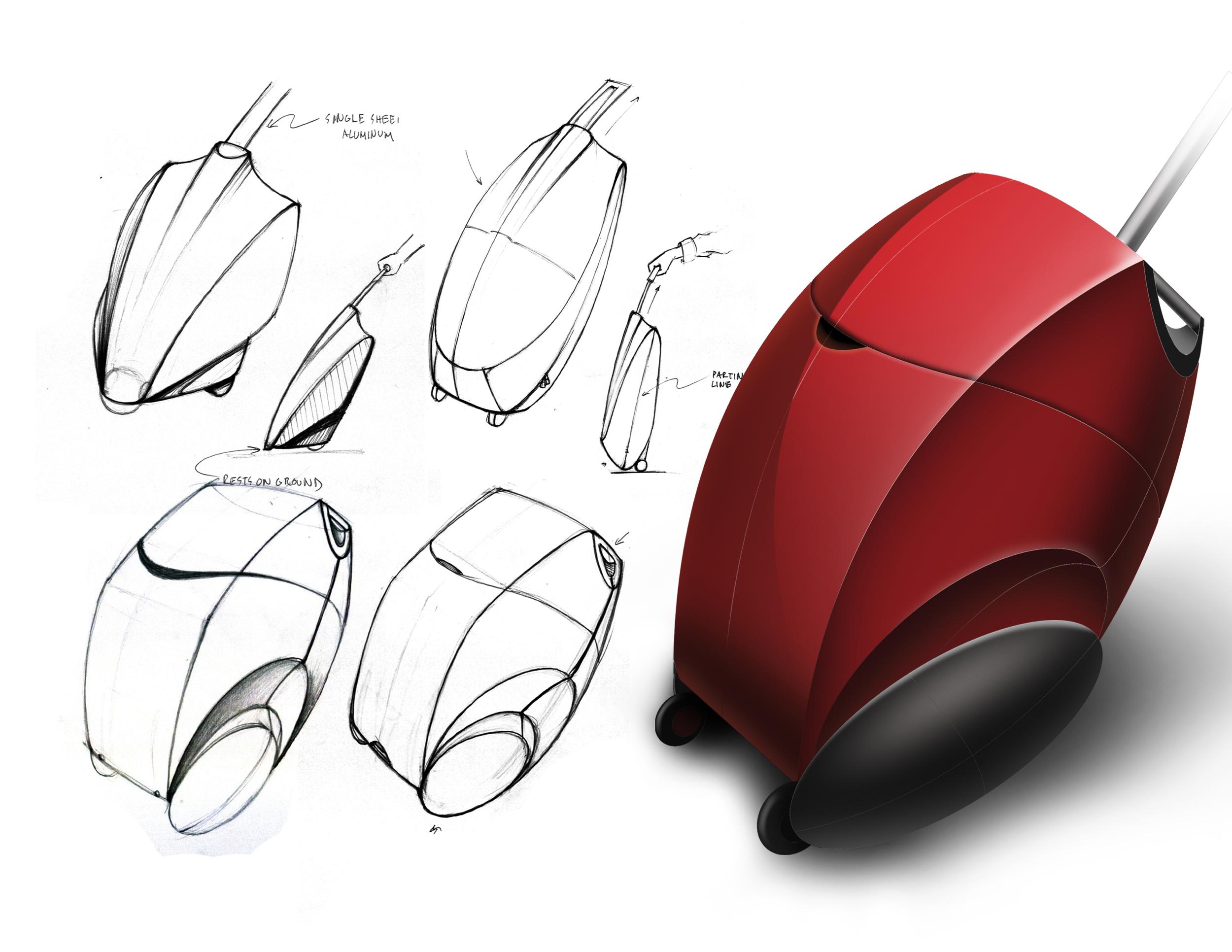 Ducati_3.jpg