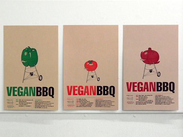 vkc-posters.jpg