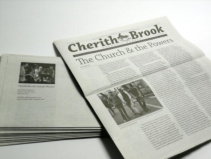 cherith-1.jpg