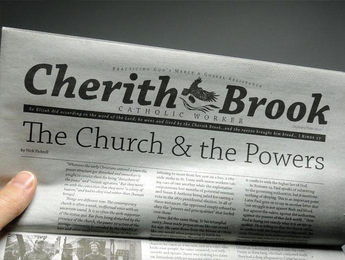 cherith-2.jpg