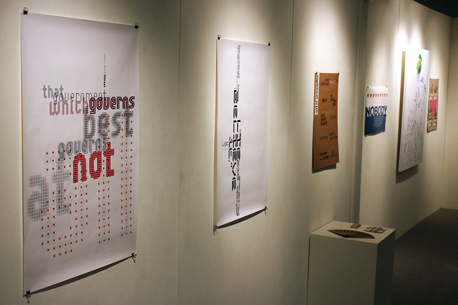 msu-exhibit_posters.jpg
