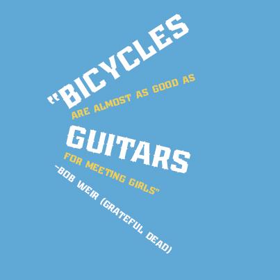 week6_bicycle_bicycle.jpg