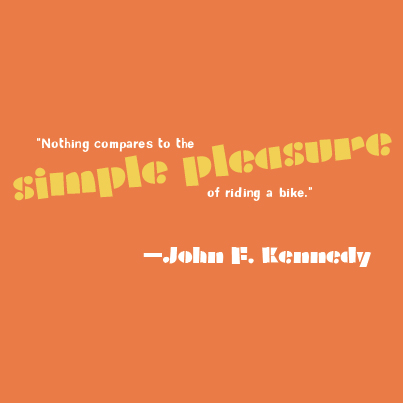 week8_simple_pleasure.jpg