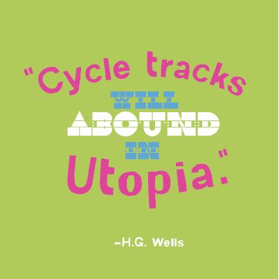 week10_utopia.jpg