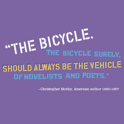 week15_novelists&poets.jpg