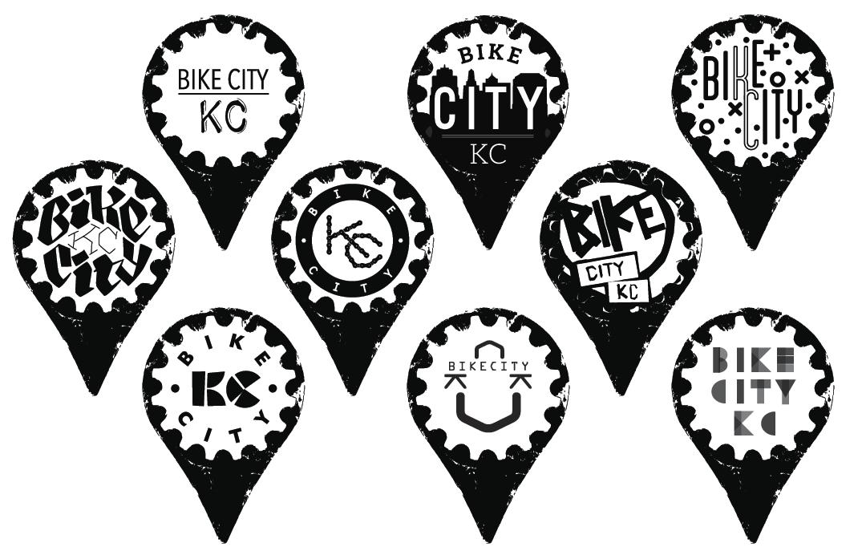 BikecityKC-logos-collected.png