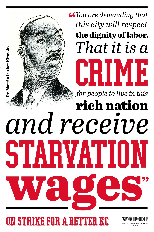 MLK_starvationWages.jpg