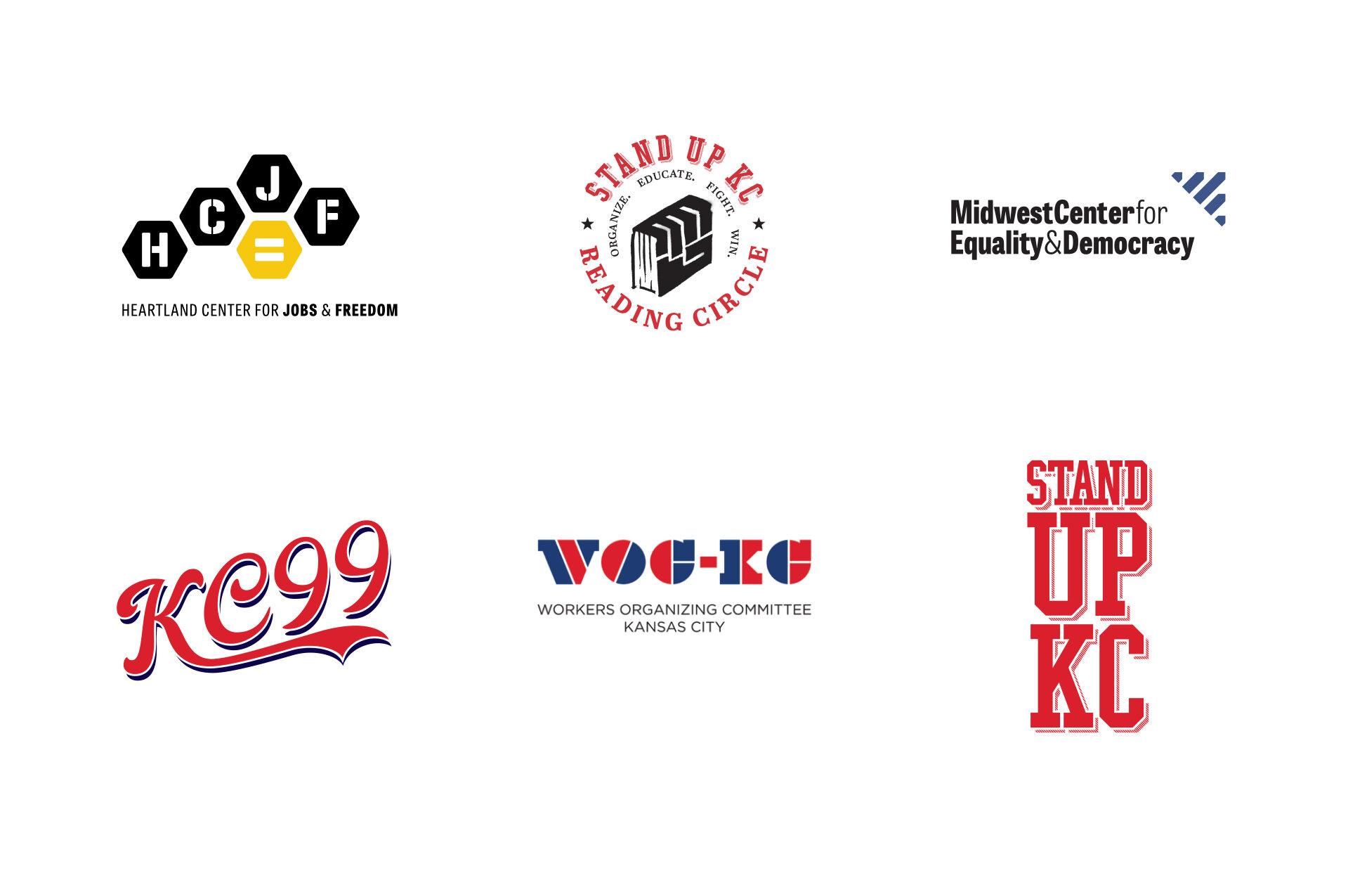 logo-collection.jpg