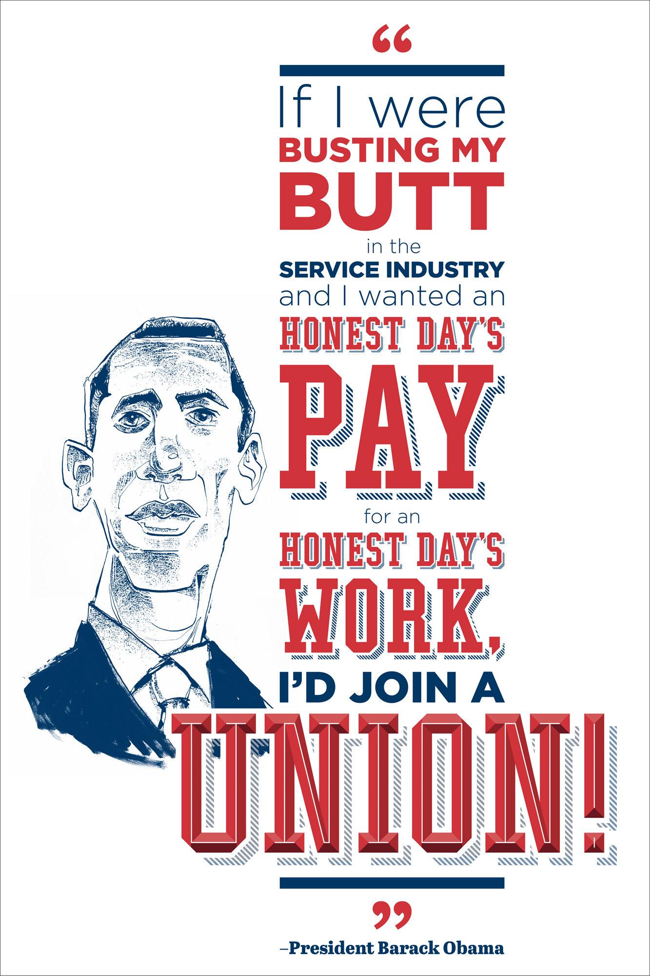 poster-obama.jpg