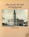 x_The Grand old Lady of Dandenong 1890-1990.jpg