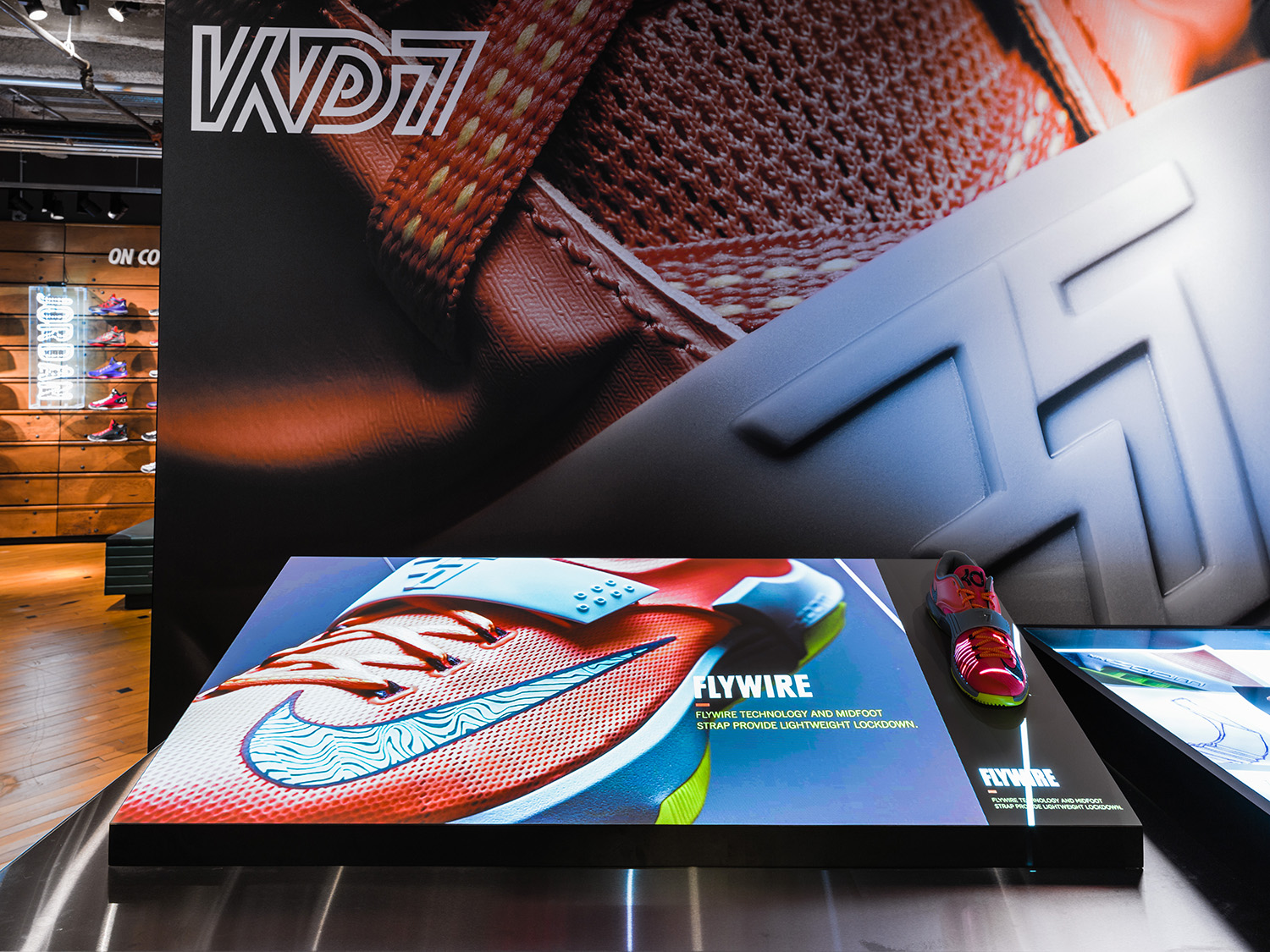 KD7_Georgetown_Projection.png