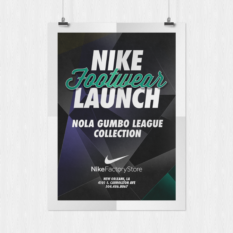 Nike Factory_Nola_2014_Web.png