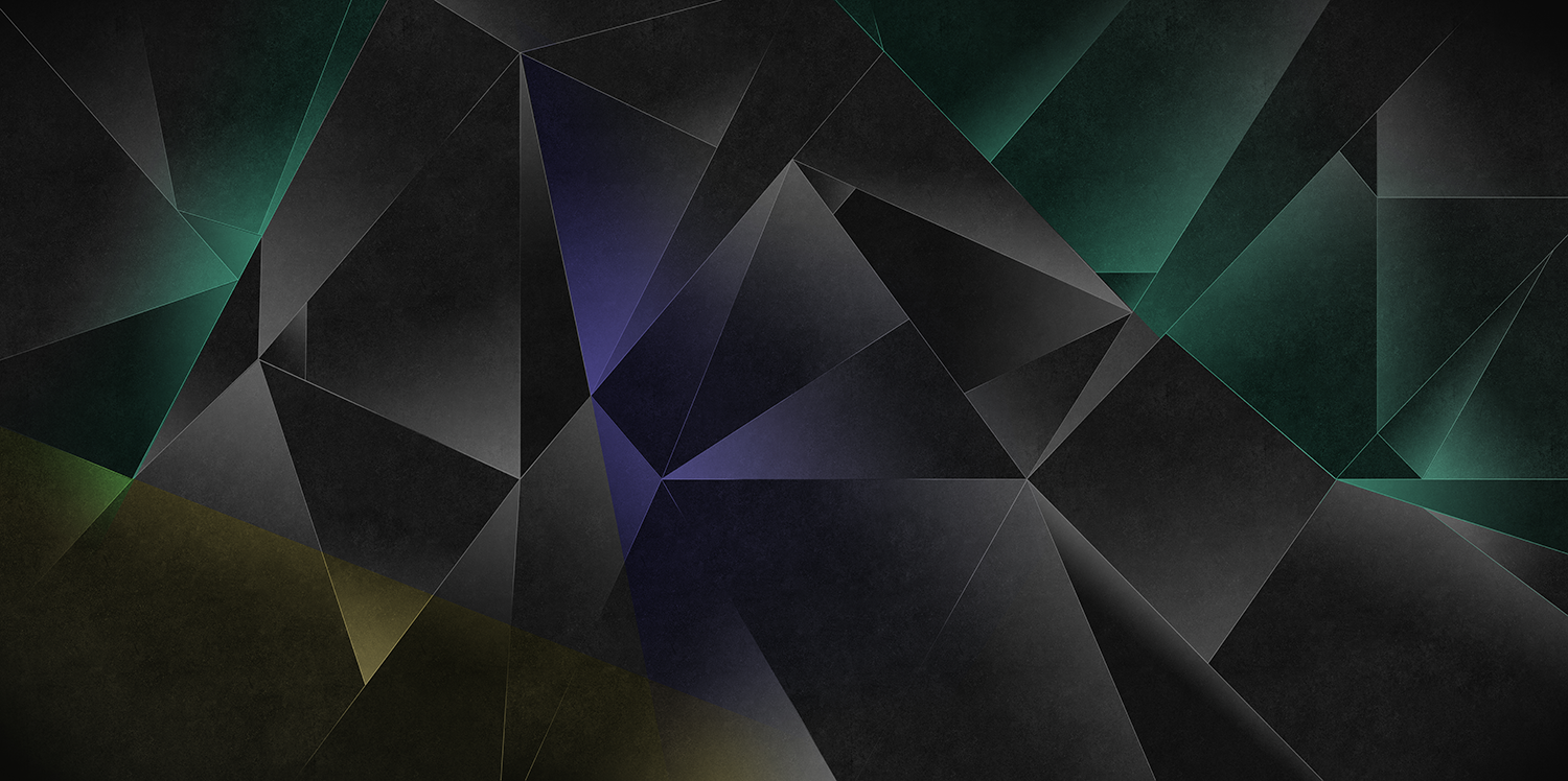 NIKE_BB_ASW14_Background_03.png