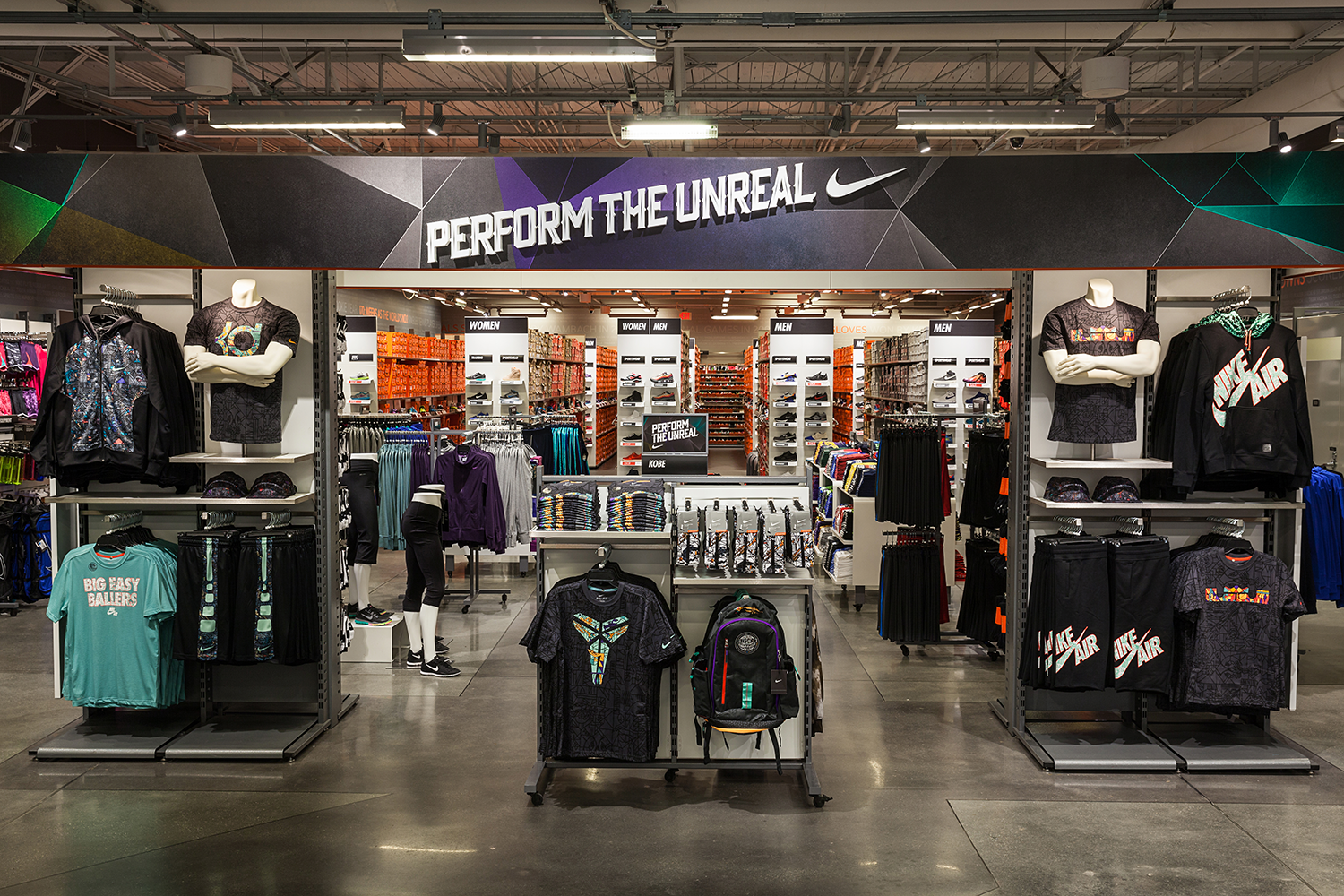 Nike Factory_NOLA_In-Store.png