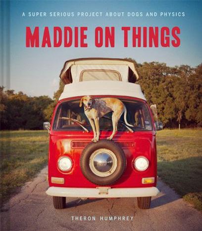 maddieonthings-theronhumphrey.jpg