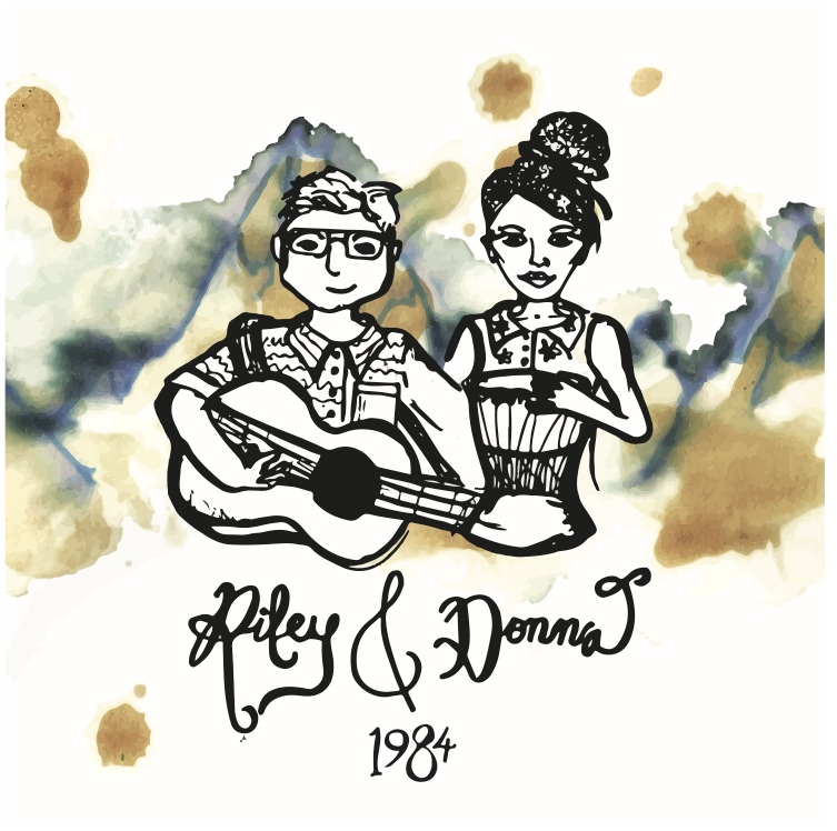riley and donna 1984 c.jpg