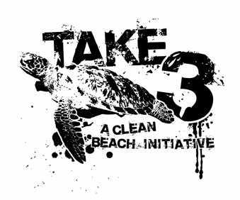 Take3_Logo_Small ab.jpg