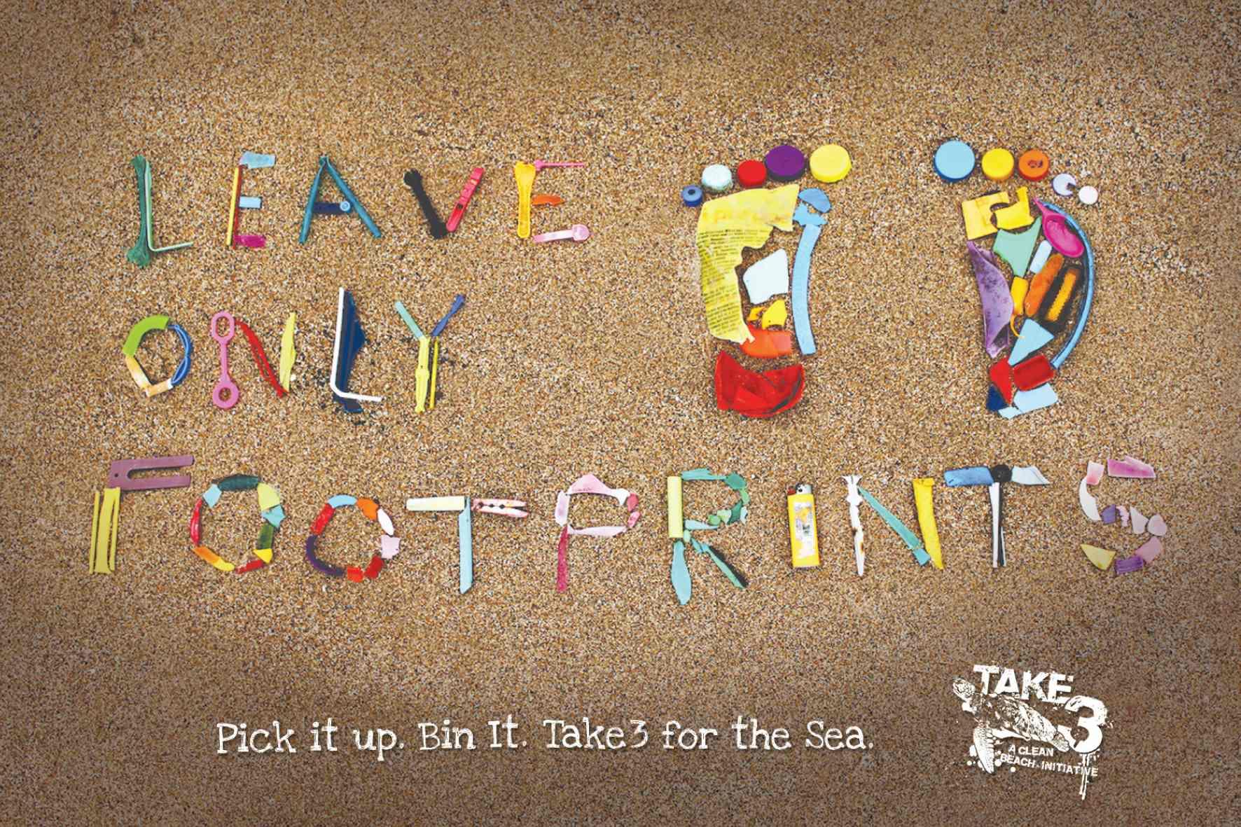 Take 3 postcard front 3 footprints LR.jpg