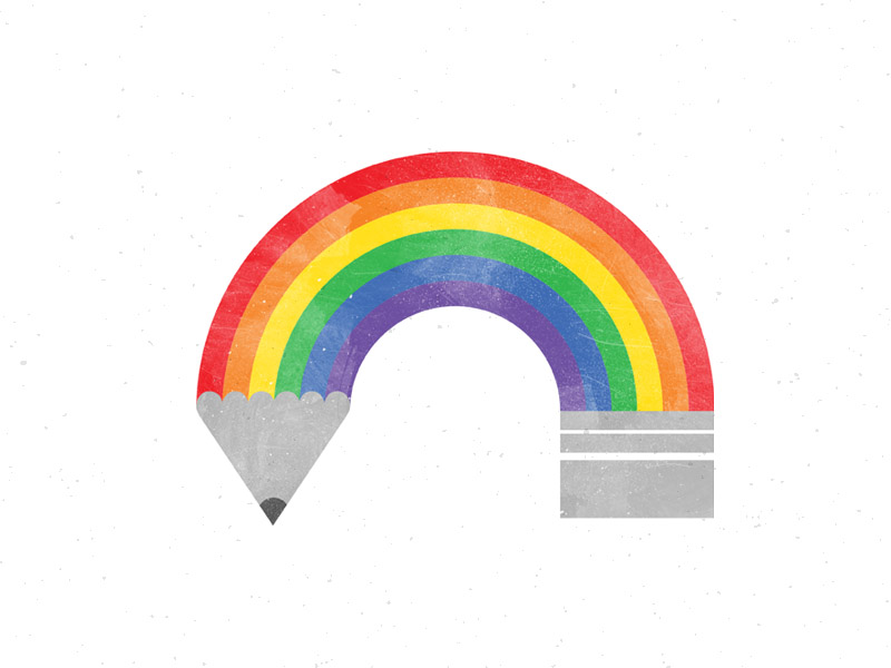 writing_rainbow.jpg