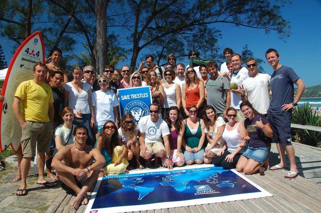 surfrider conference in brazil.JPG