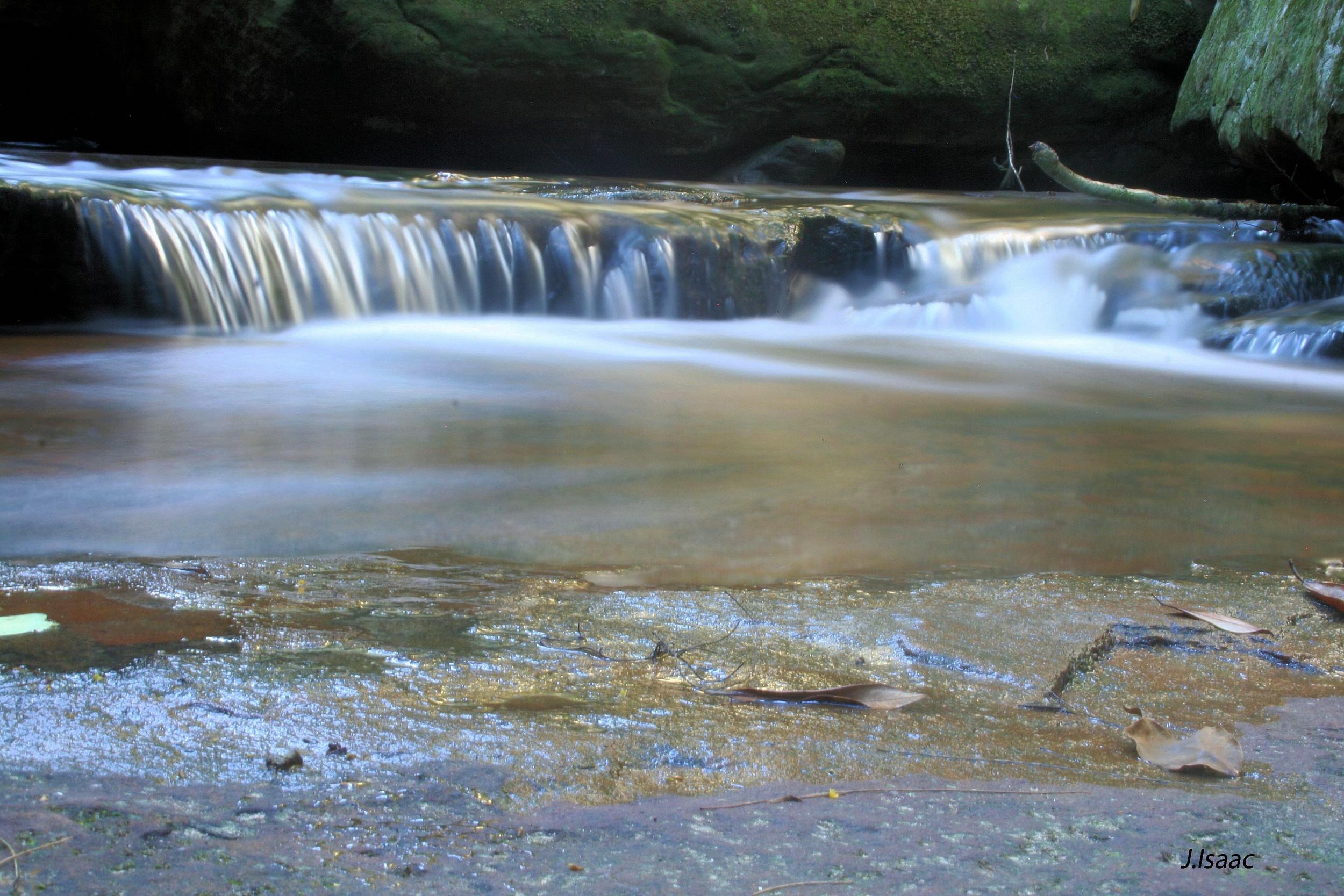 mini falls.jpg