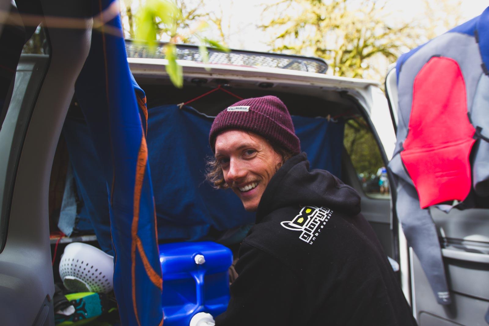 09_camp_kitchen_sink_wetsuits.jpg
