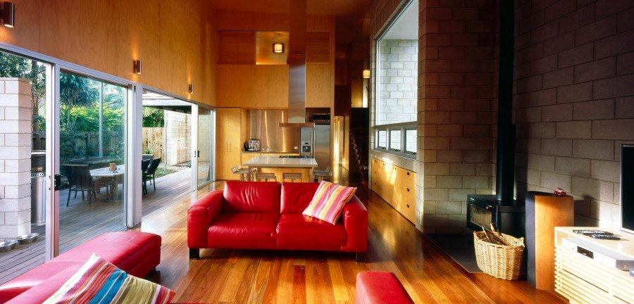Yaroomba House_030.jpg