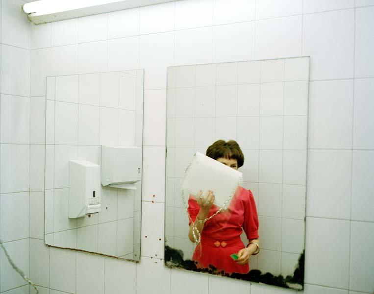 20x25salonbathroom.jpg