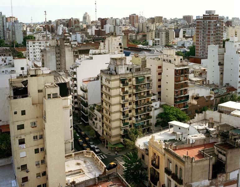 street90x70.jpg