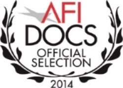 DOCS14_Official Selection_FINAL.jpg
