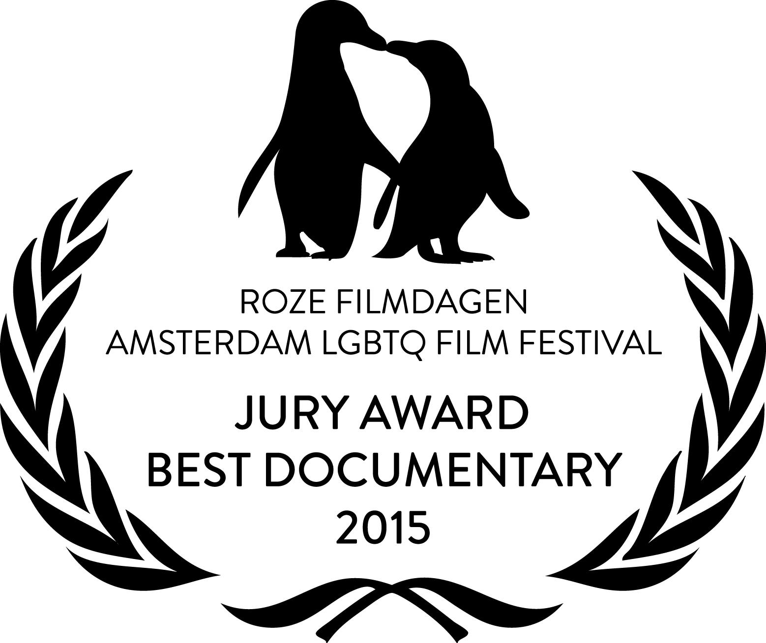 jury best docu