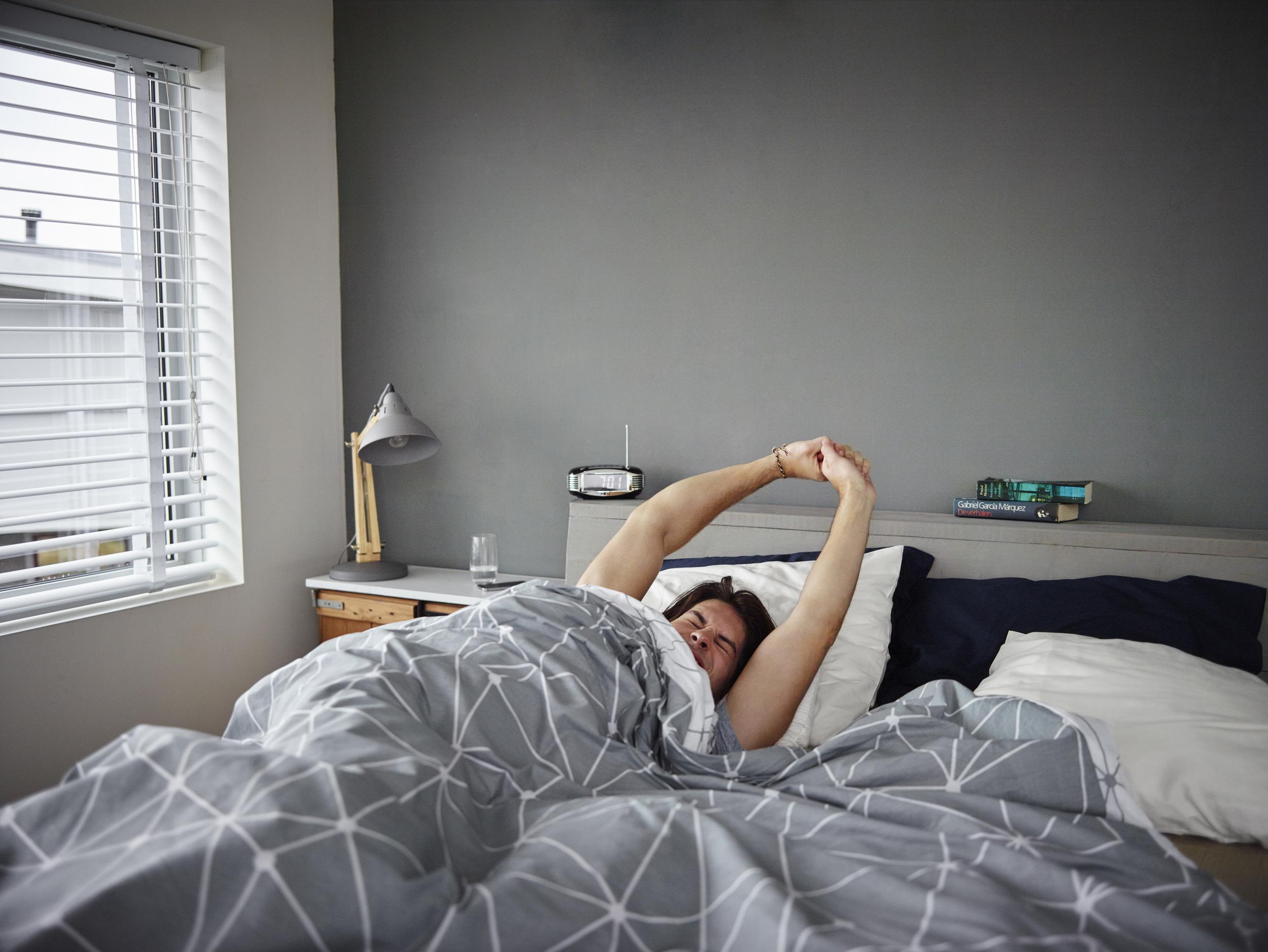 Bed-0070.jpg