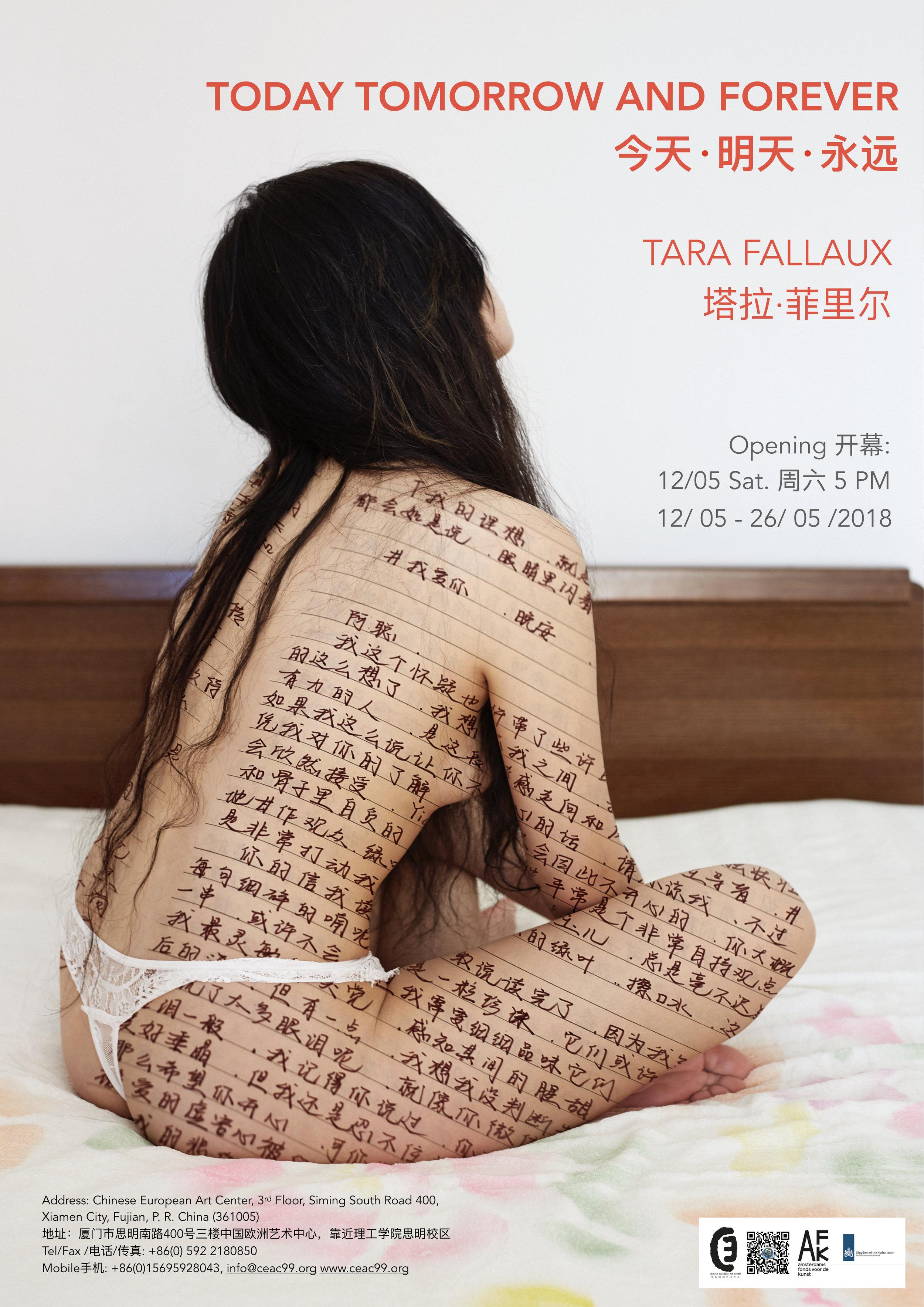 PosterTaraFallaux.001.jpeg