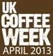 UKcoffeeweek.jpg