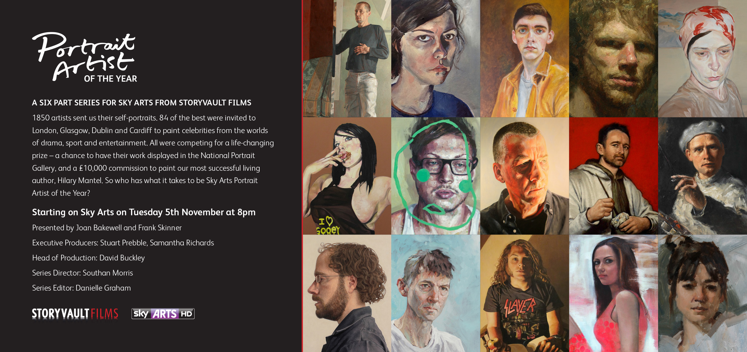 SKY ARTS PORTRAIT ARTIST OF THE YEAR (1).jpg