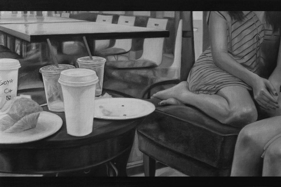 IMG_4305 - coffee.jpg