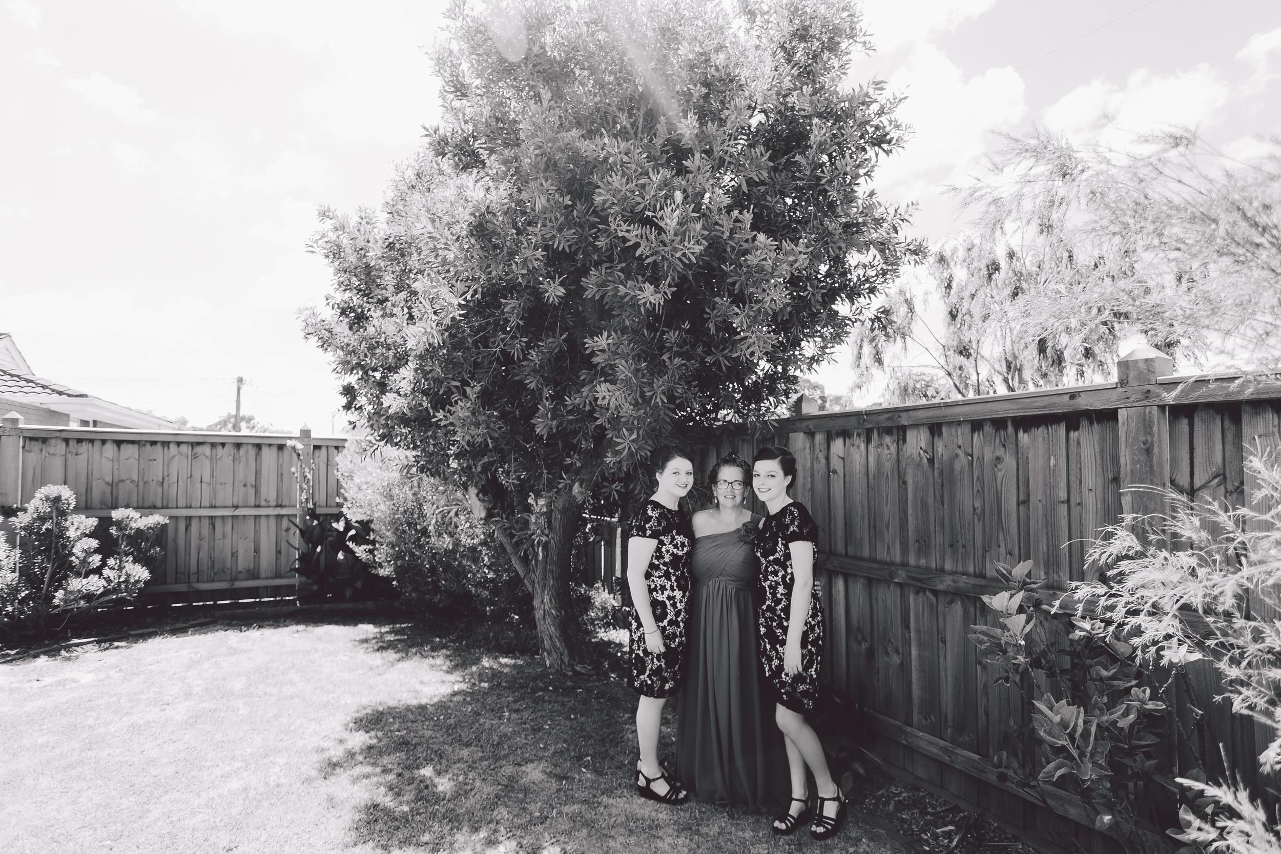 Katya+Chris's-Wedding-18.jpg