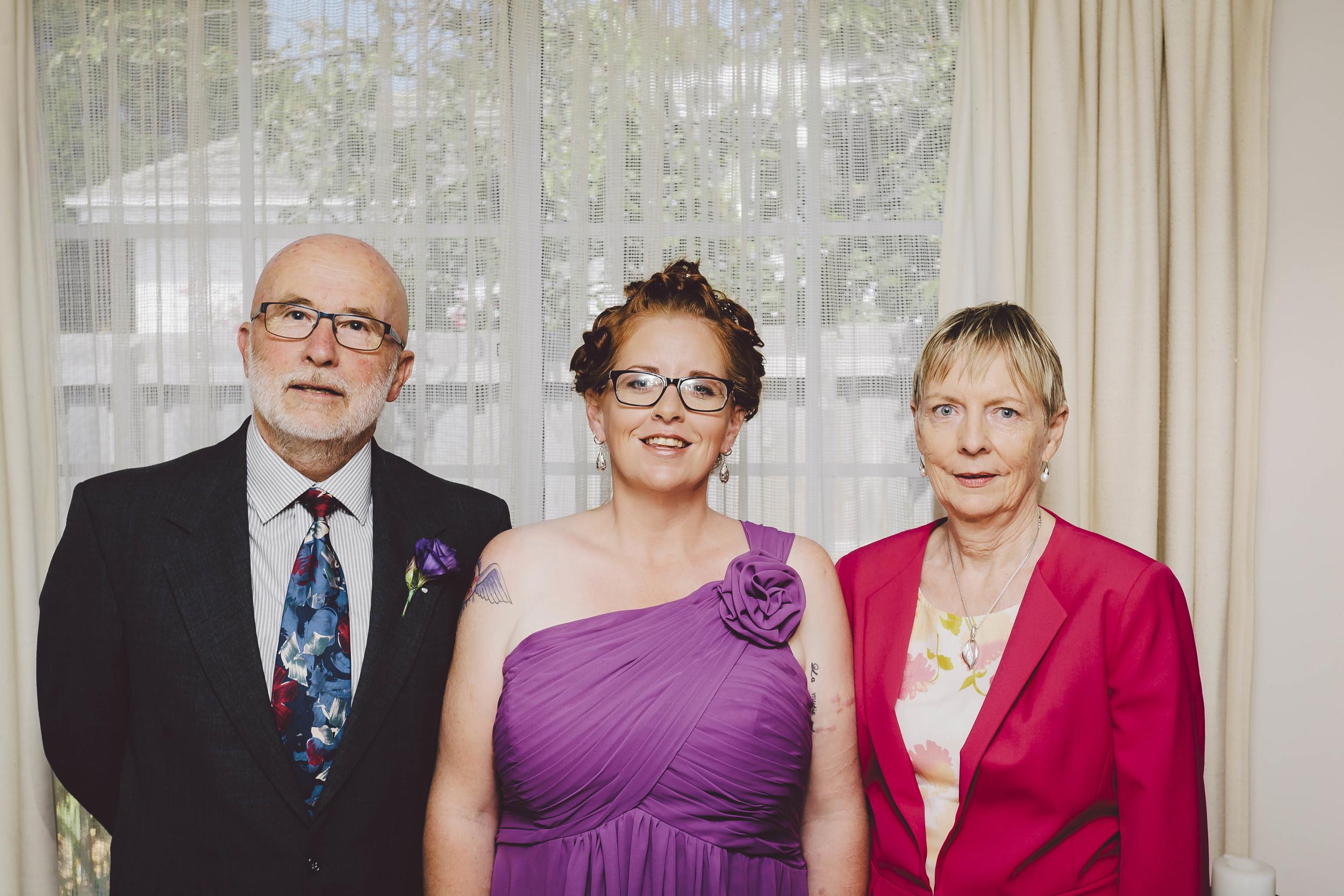 Katya+Chris's-Wedding-19.jpg