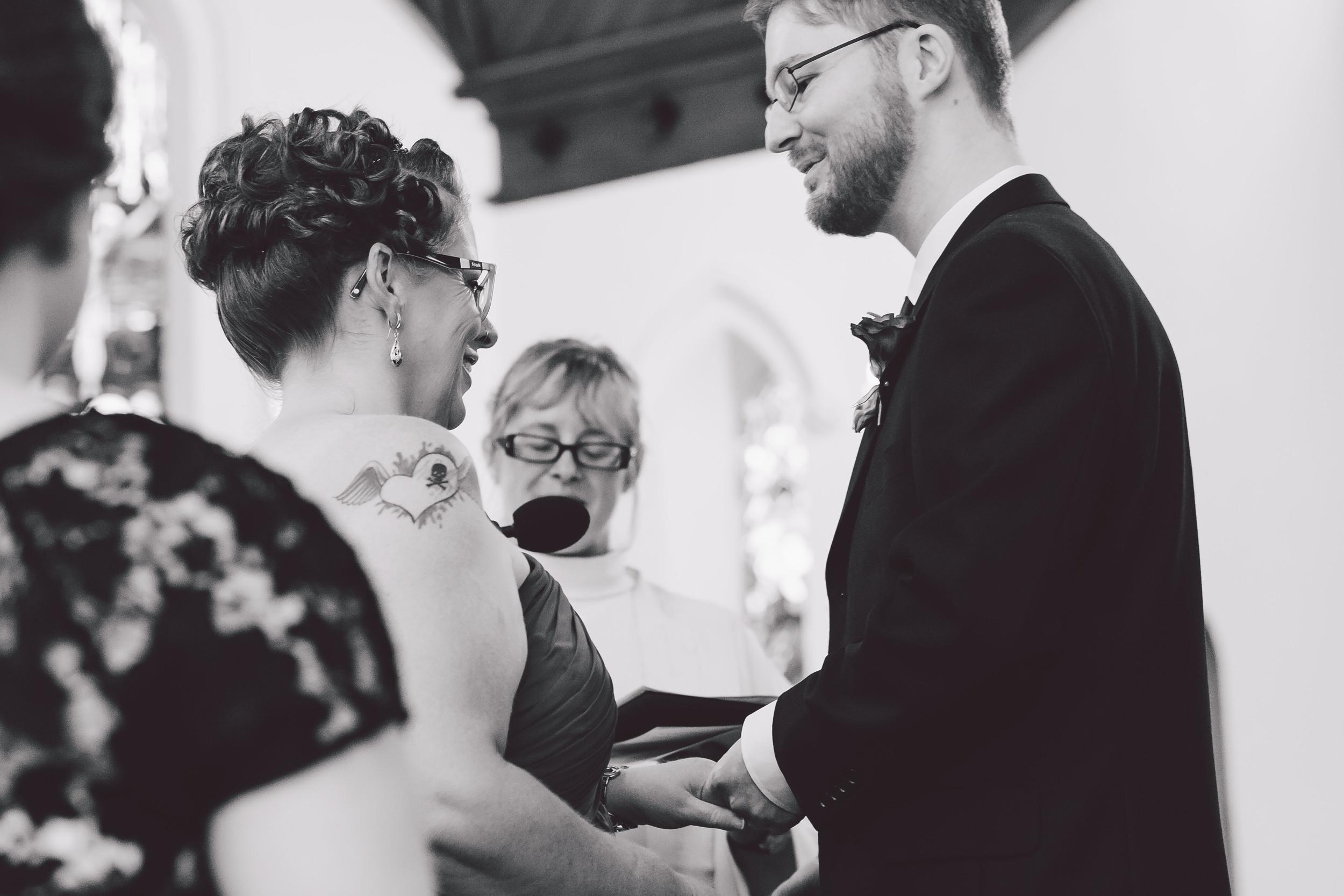 Katya+Chris's-Wedding-98.jpg