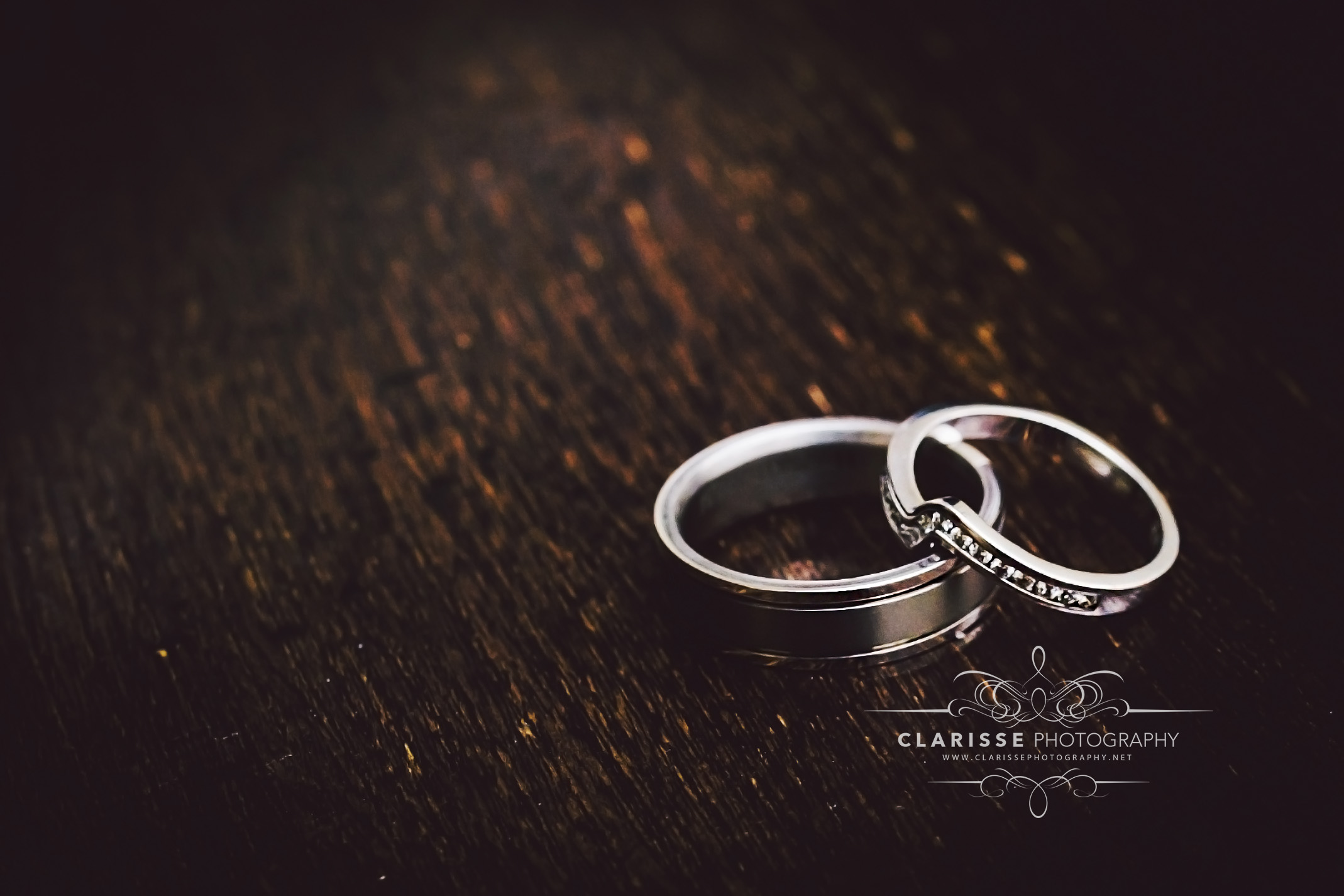 Diane_and_Rogan-Rings1.jpg