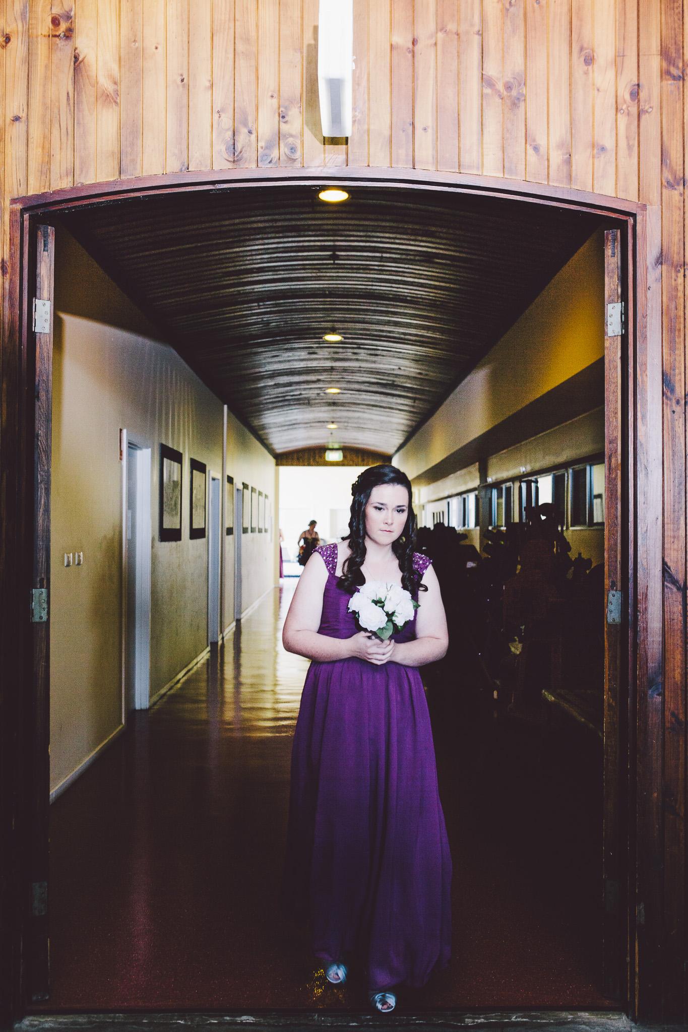 Bec+Matt-Wedding-223.jpg
