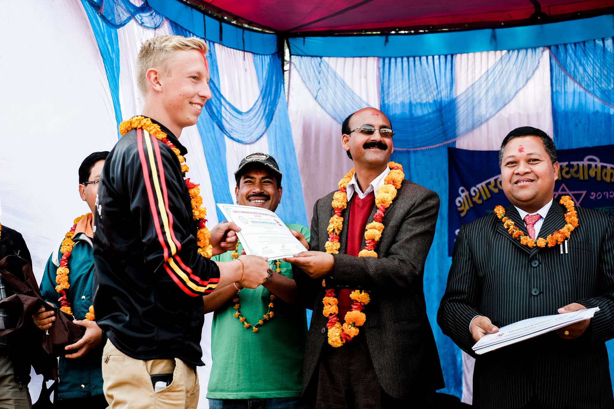 Nepal-Day10 (200 of 355).jpg
