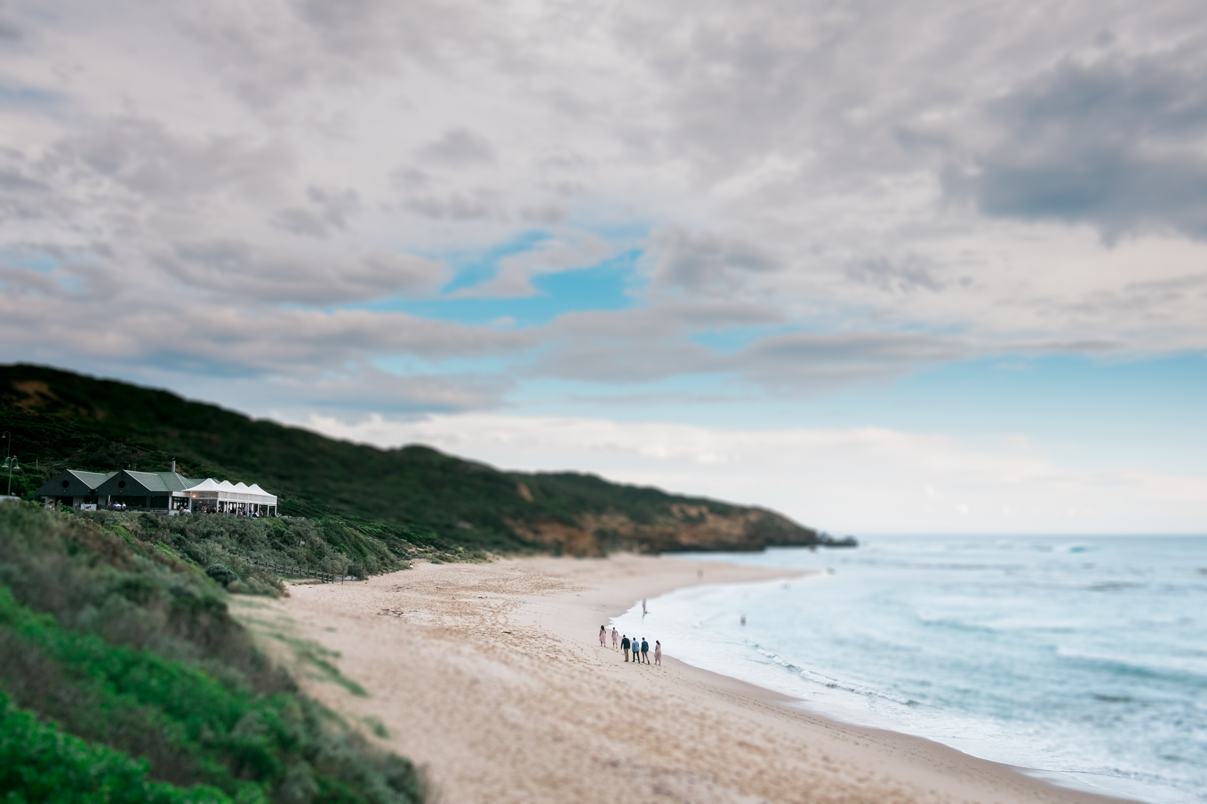 Mornington_Peninsula-wedding-photographer-all-smiles_sorrento.jpeg