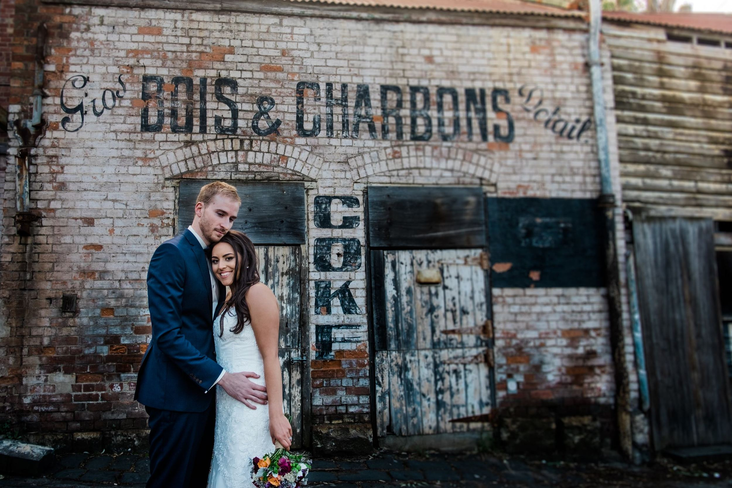 Abbotsford_Convent_Wedding-Portrait-of-bride-and-groom.jpeg