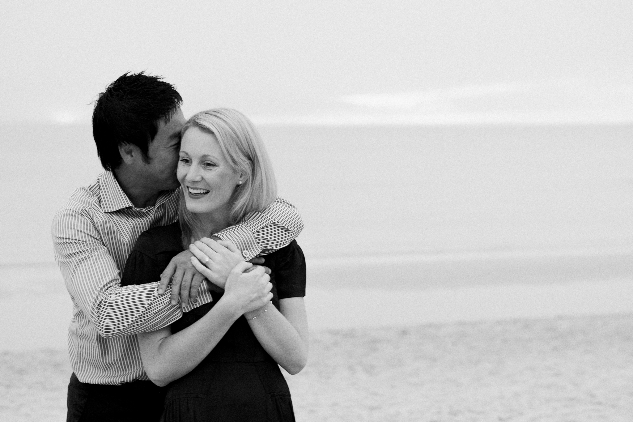Andrew+Laura (PreWedding_shoot)-8.jpg