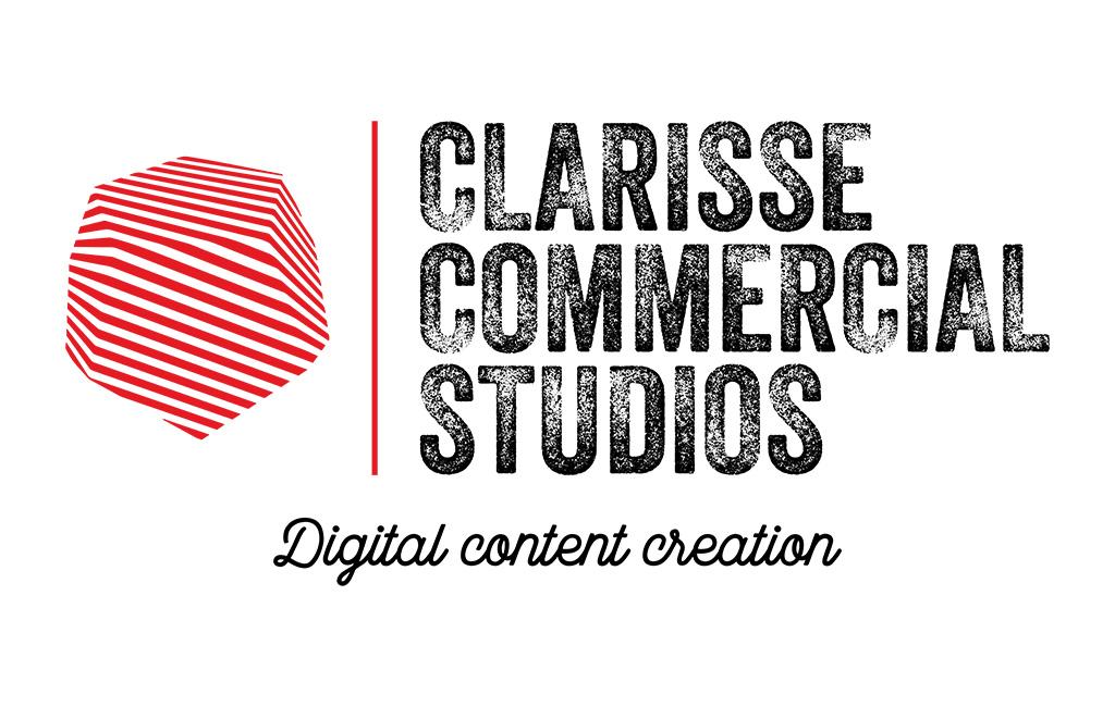 Commercial-Logo.jpg